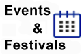 Merredin Events and Festivals Directory